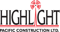 Highlight Pacific Construction Ltd.